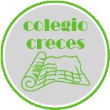 ColegioCreces